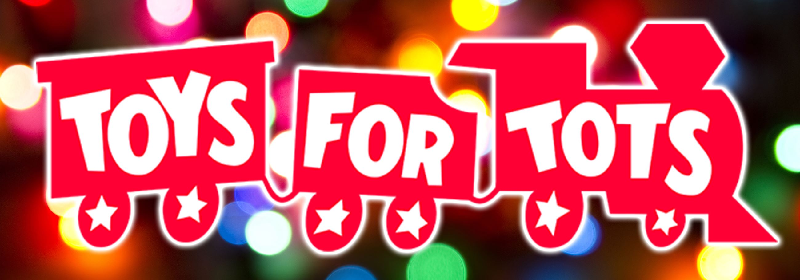 Toys For Tots Last Day To Donate Wow Blog
