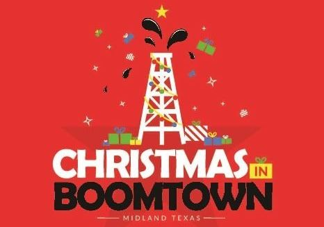 Christmas_In_Boomtown_Logo_Layered4 (3)