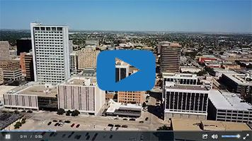 Fair Housing | Midland, TX - Official Website