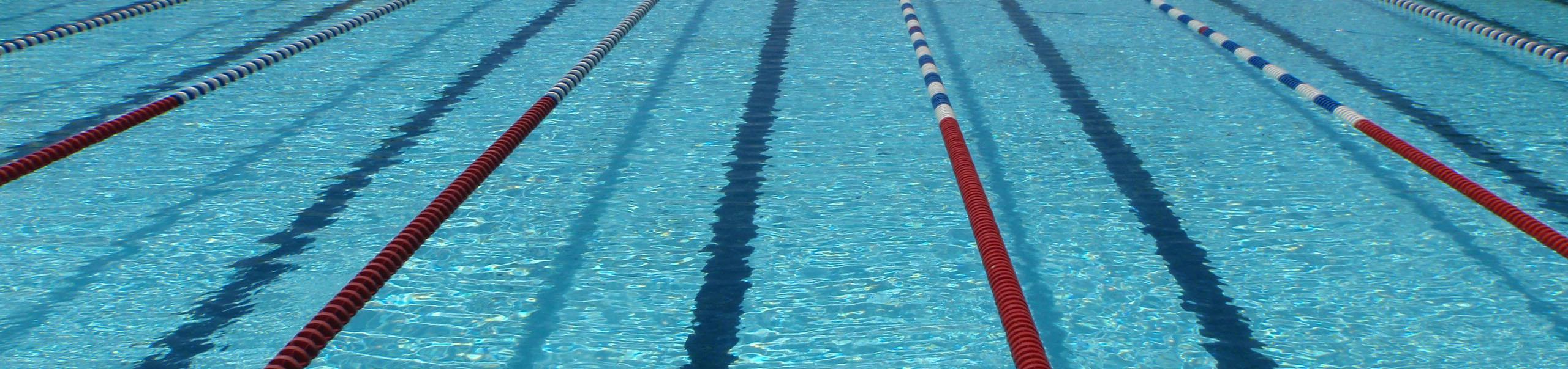 End Of Season Pool Closings