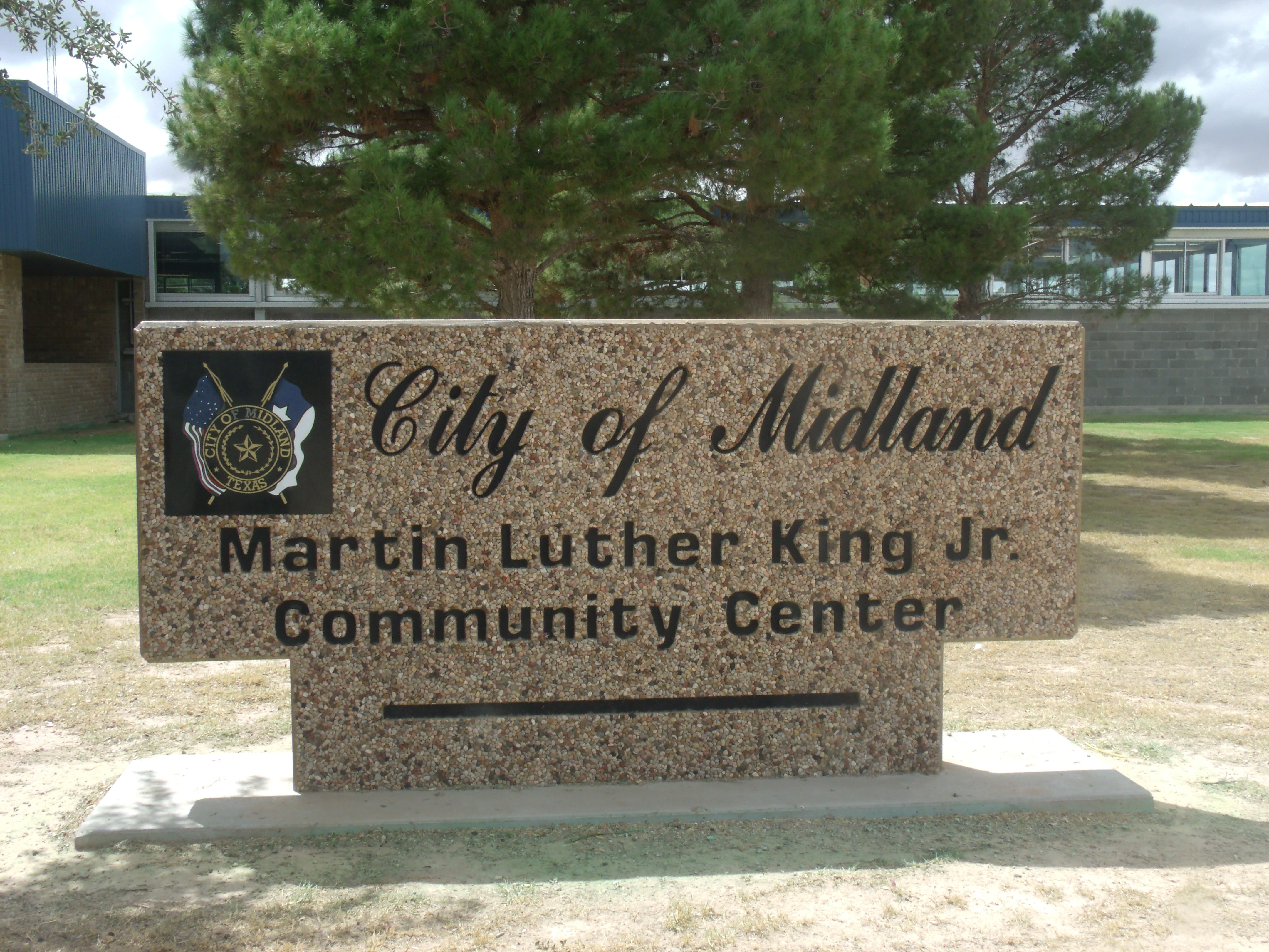 Midland, TX - Official Website